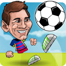 Football Legends 2016 | Cool Math Games | Train Your Mind
