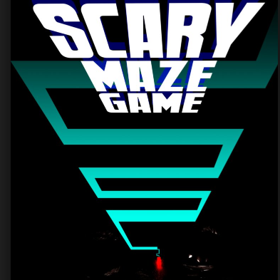 Scary Maze | Cool Math Games | Train Your Mind with 100